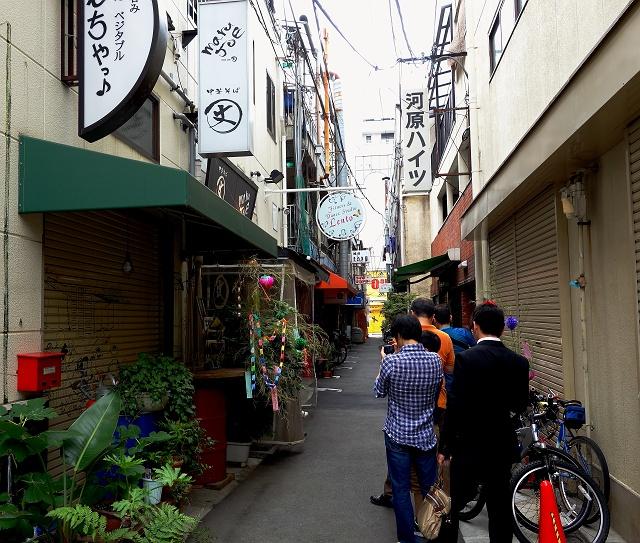20140706-marujyo-002-S.jpg