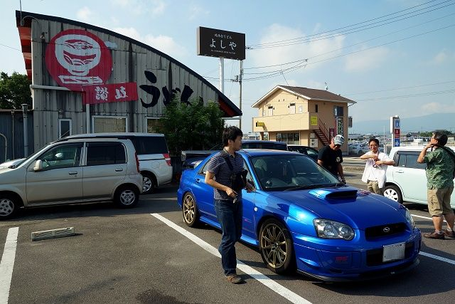 20140724-9sanuki002-S.jpg