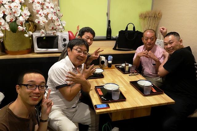 20140729-sanku-011-S.jpg