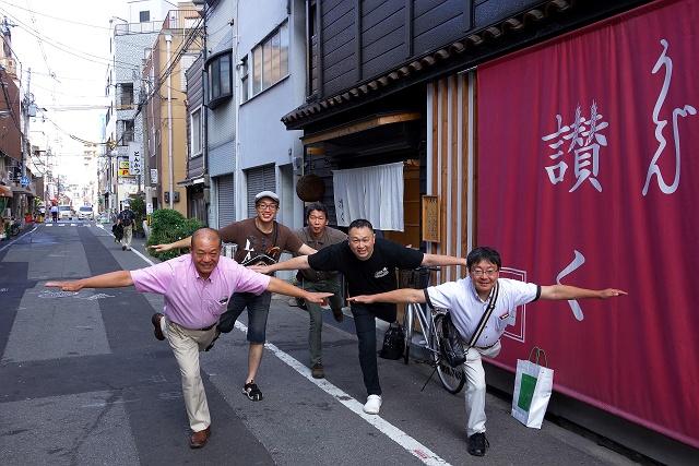 20140729-sanku-012-S.jpg