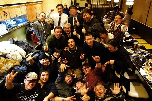 9140210-masajirou-038-S1.jpg