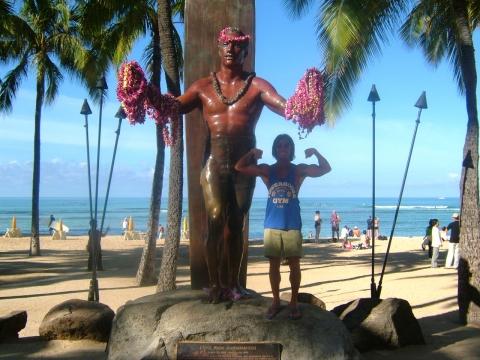 HAWAII 2009-2 060