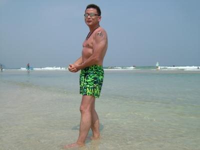2011shirahama 065