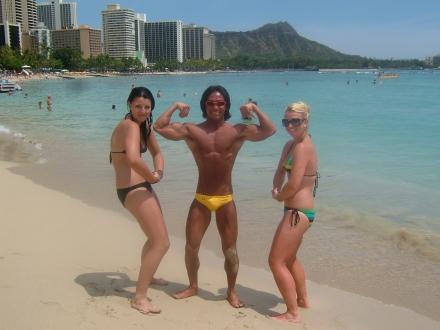 HAWAII 2009 138