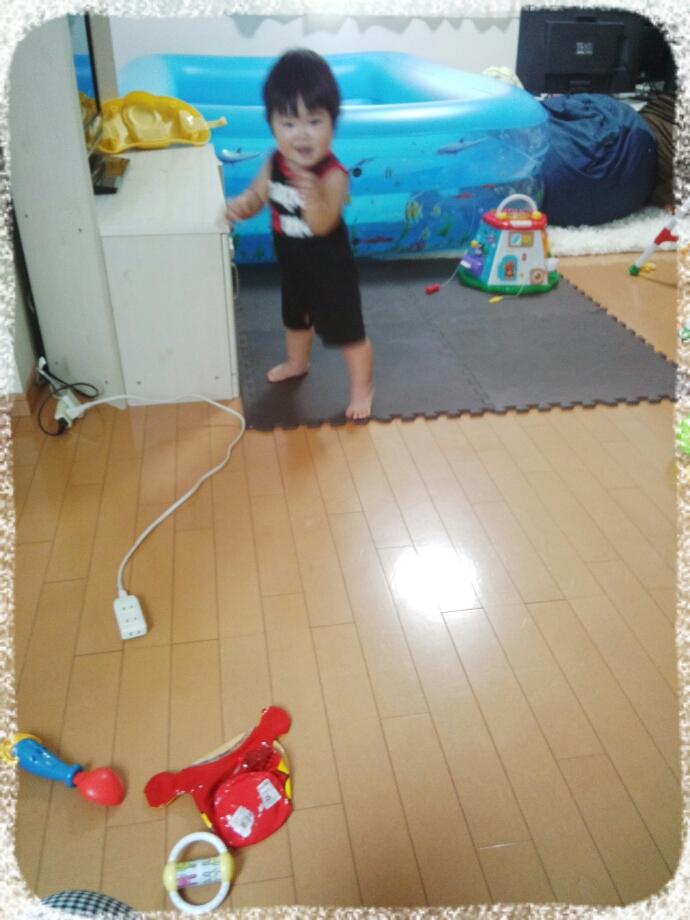 201408211532138c0.jpg