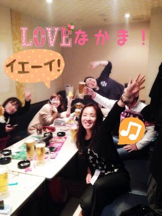 2014_2_7_awakai_2jikai02.jpg