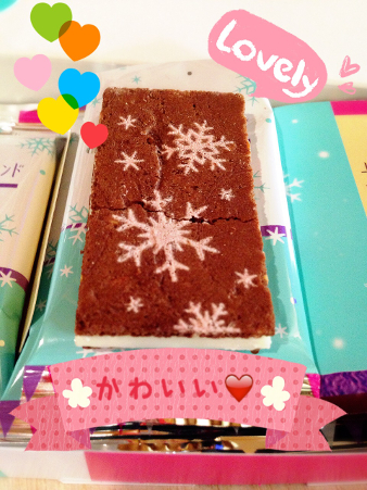2014_3_10_From_Ya_Chan04.jpg