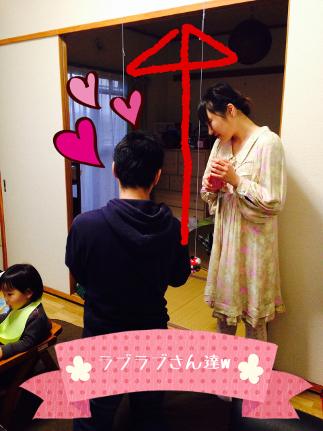 2014_3_23_LoveLove_san_www.jpg