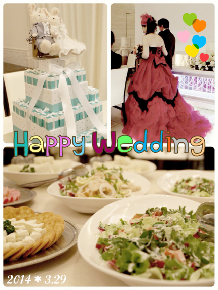 2014_3_29_cocoa_happy_wedding01.jpg