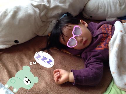 2014_3_5_miyu_and_shigebou011.jpg