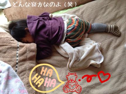 2014_3_5_miyu_and_shigebou012.jpg