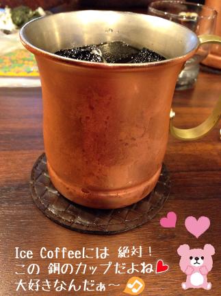 2014_3_5_miyu_and_shigebou03.jpg