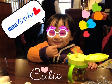 2014_3_5_miyu_and_shigebou08.jpg