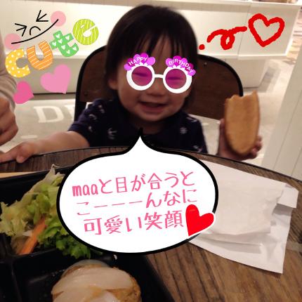 2014_5_4_miyu_shigebow03.jpg