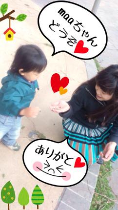 2014_5_4_miyu_shigebow06.jpg