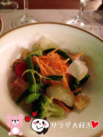 6_13_ya_and_maa_Dinner04.jpg