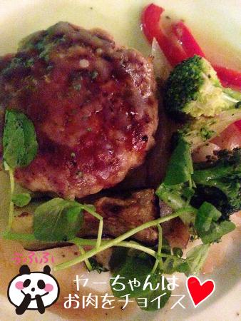 6_13_ya_and_maa_Dinner07.jpg
