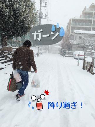 awa_after_kitaku.jpg