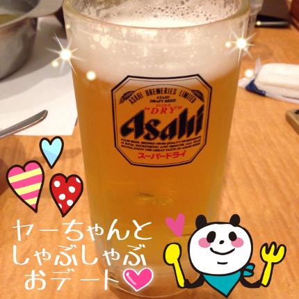 ya_maa_dinner00.jpg