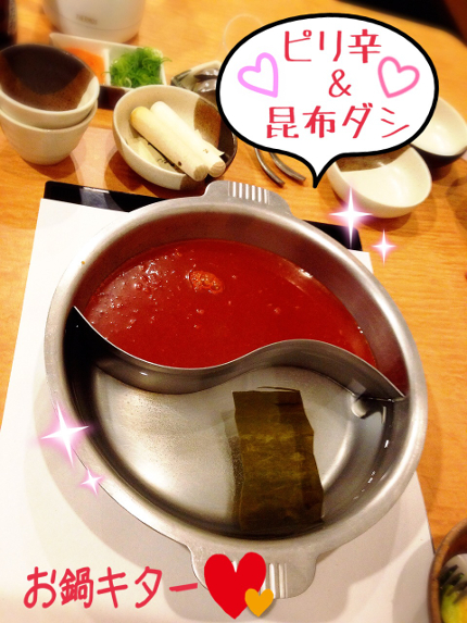 ya_maa_dinner010.jpg