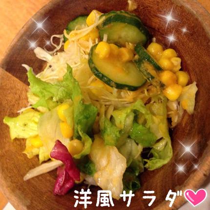 ya_maa_dinner02.jpg