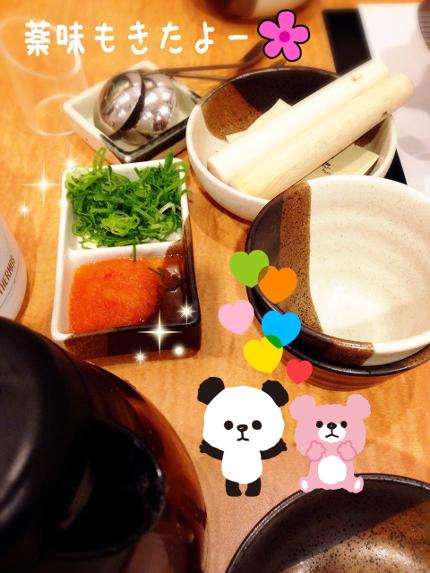 ya_maa_dinner05.jpg