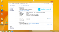 Windows 81 x64-2014-02-23-01-26-55