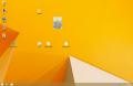 Windows 81 x64-2014-04-04-18-34-51