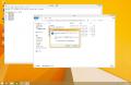 Windows 81 x64-2014-04-04-21-25-10