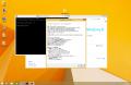 Windows 81 x64-2014-04-04-21-38-34