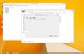Windows 81 x64-2014-04-04-21-32-54