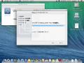 OS X Mavericks 109x-2014-04-03-20-19-22