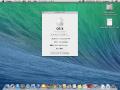 OS X Mavericks 109x-2014-02-26-20-51-36