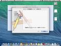 OS X Mavericks 109x-2014-02-26-20-36-03