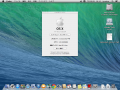 OS X Mavericks 109x-2014-07-03-16-14-22