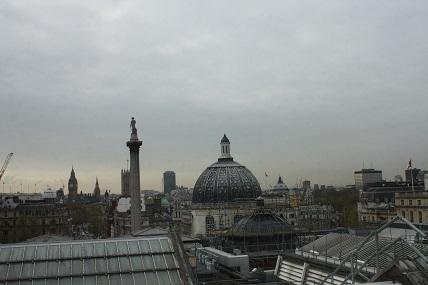 london13.jpg