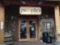 Peaple's@ Portland
