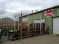 naomi's farmshop@ Portland