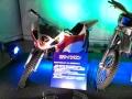 ATC 3大特撮ヒーローフェスティバル12