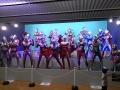 ATC 3大特撮ヒーローフェスティバル15
