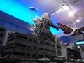 大ゴジラ特撮展4