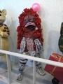 ウルトラマンフェスティバル2014の3