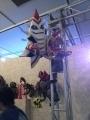 ウルトラマンフェスティバル2014の9