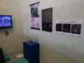 ウルトラマンフェスティバル2014の38