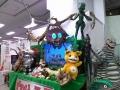 ウルトラマンフェスティバル2014の56