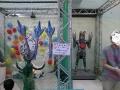ウルトラマンフェスティバル2014の59