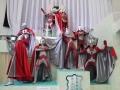 ウルトラマンフェスティバル2014の61