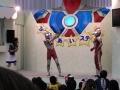 ウルトラマンフェスティバル2014の63