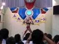 ウルトラマンフェスティバル2014の64
