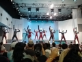 ウルトラマンフェスティバル2014の70